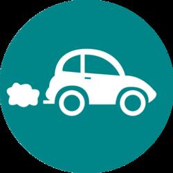M icon automotive