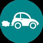 S icon automotive