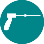 S icon combustion probes