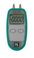 KANE3200
