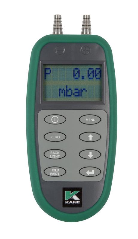 KANE3500-1