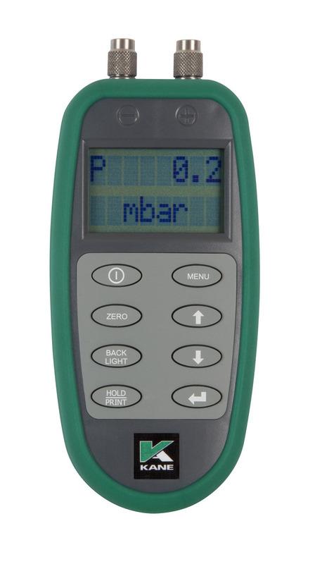 KANE3500-30